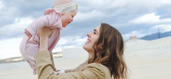 Featured image Scientific Studies for Raising Children 600x280 - Scientific Studies for Raising Children