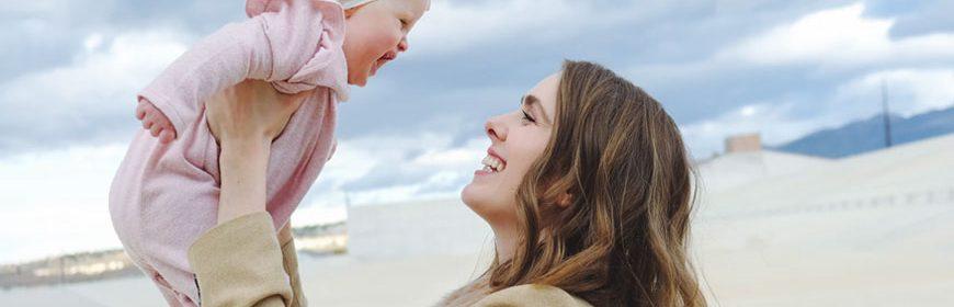 Featured image Scientific Studies for Raising Children 870x280 - Scientific Studies for Raising Children