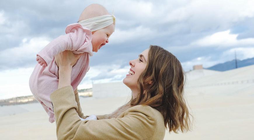 Featured image Scientific Studies for Raising Children - Scientific Studies for Raising Children