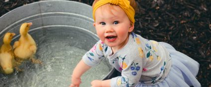 Featured image The Science of Child Development 425x175 - The Science of Child Development