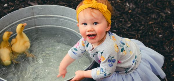 Featured image The Science of Child Development 600x280 - The Science of Child Development