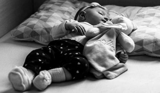 Post image Science of Baby Sleeping Schedule at 10 Months Old - Science of Baby Sleeping Schedule at 10 Months Old