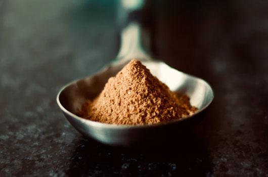Post image Scientific Studies for Raising Children Peanut Powder - Scientific Studies for Raising Children