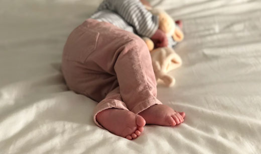 Post image Sleep Regression in Different Ages 10 Month Sleep Regression - Sleep Regression in Different Ages